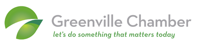 Greenville Chamber let's do something that matters today
