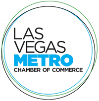 Las Vegas Metro Chamber of Commerce