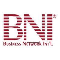 Business Network Int'l.