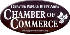 Poplar Bluff Chamber of Commerce