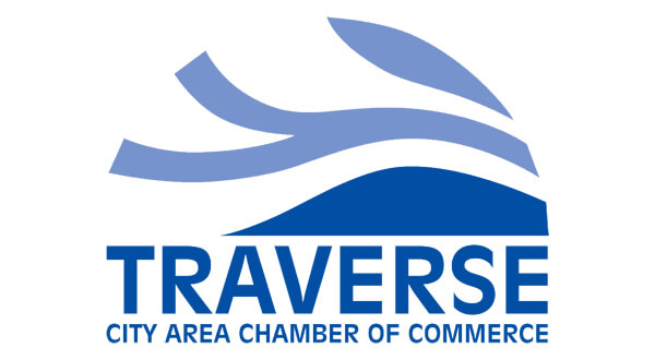 Traverse City Area Chamver of Commerce